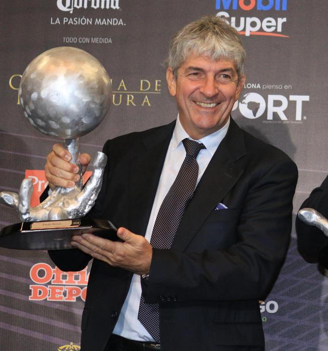 Calcio e morto a 64 anni Paolo Rossi