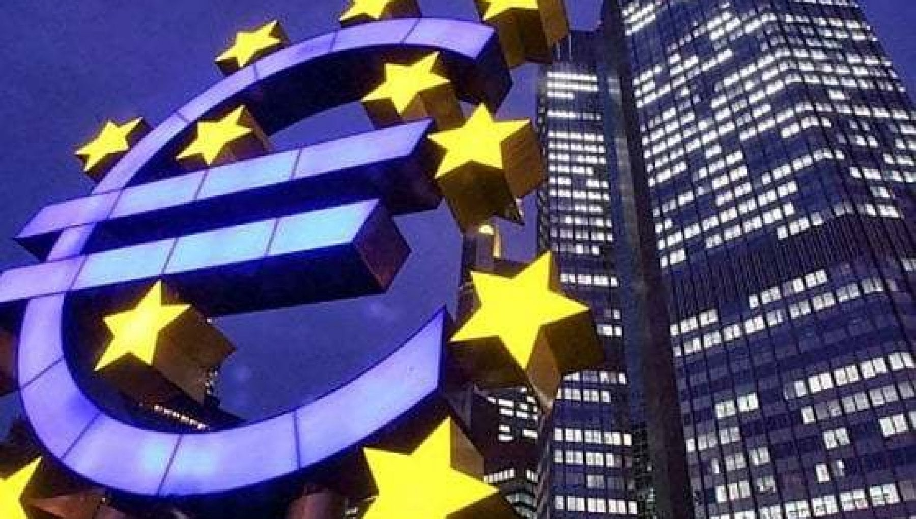 Cashback la Bce contro il governo italiano Dovevano avvisarci