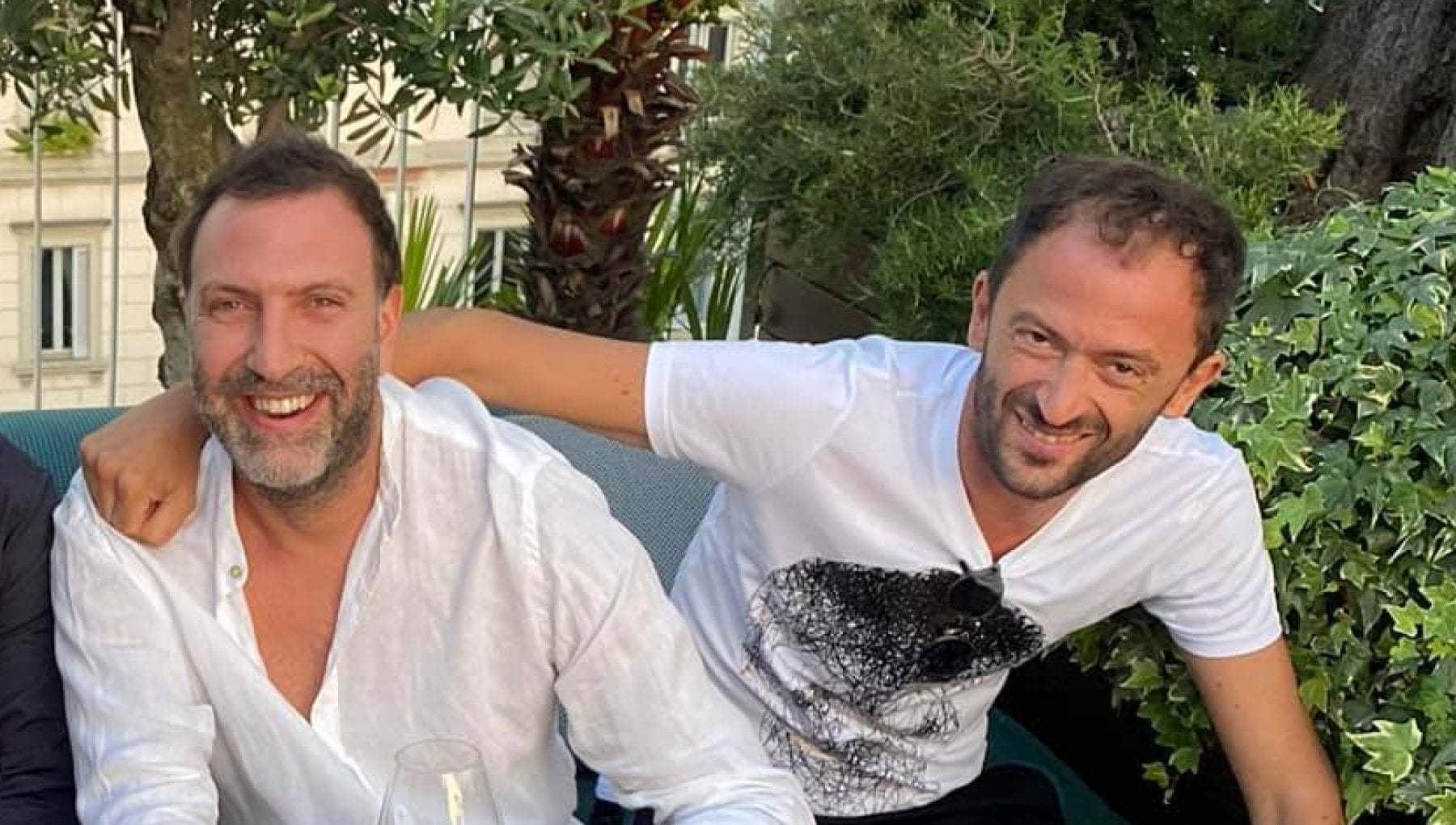 Caso Alberto Genovese il braccio destro Daniele Leali indagato per la droga spacciata sulla Terrazza Sentimento