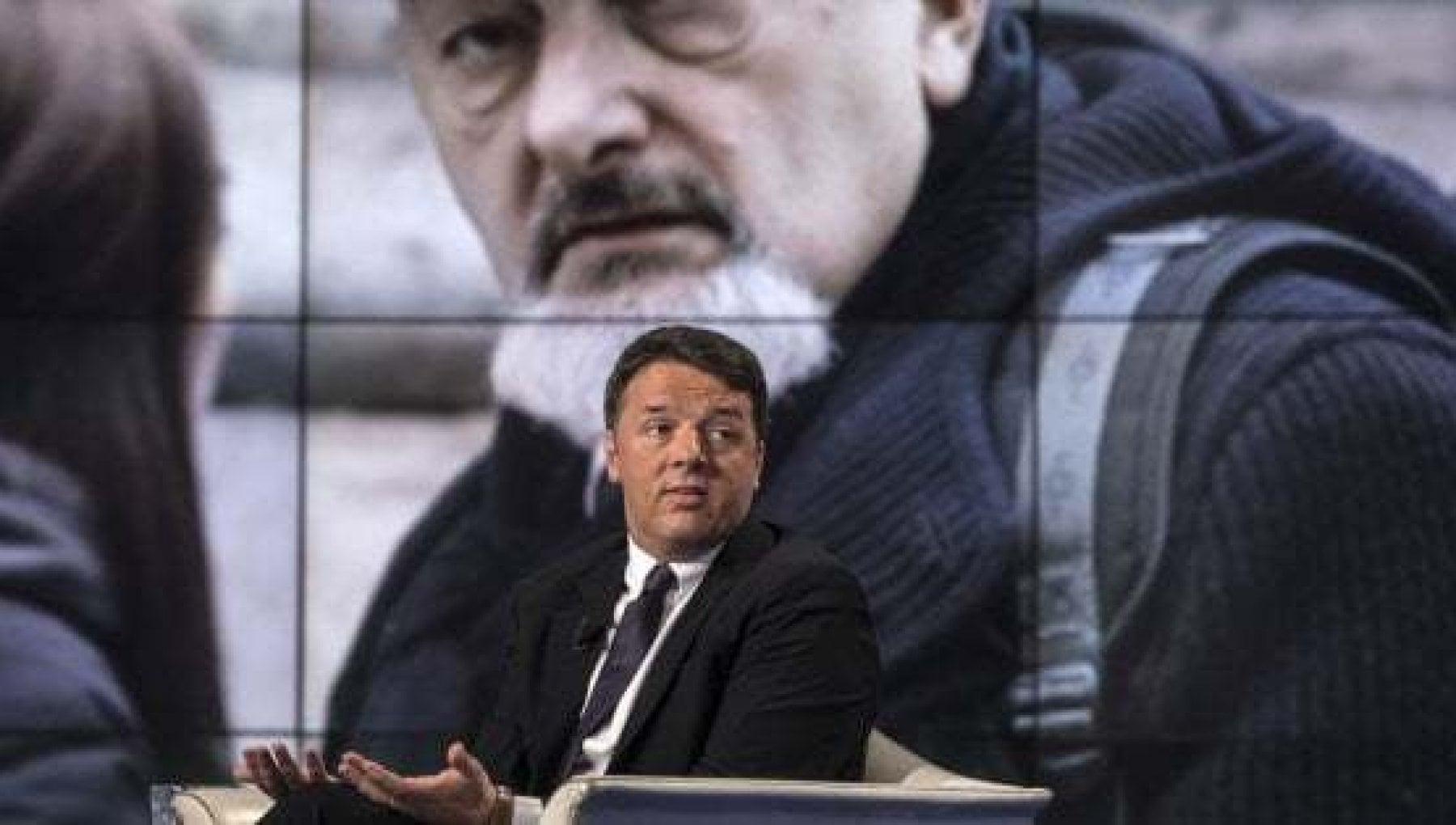 Caso Consip il pm chiede il processo per Tiziano Renzi e altre undici persone