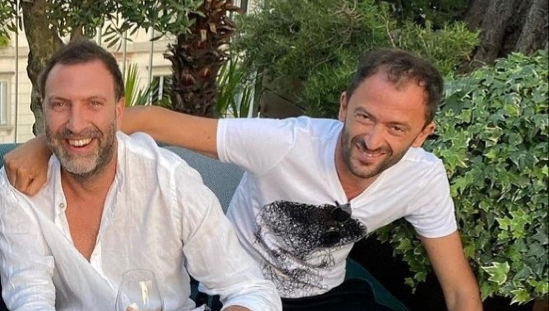 Caso Genovese la vittima di stupro presenta una doppia denuncia contro lamico dellimprenditore Daniele Leali