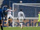 Champions lAtalanta inciampa nel Midtjylland solo 1 1 si gioca tutto allultima partita per gli ottavi