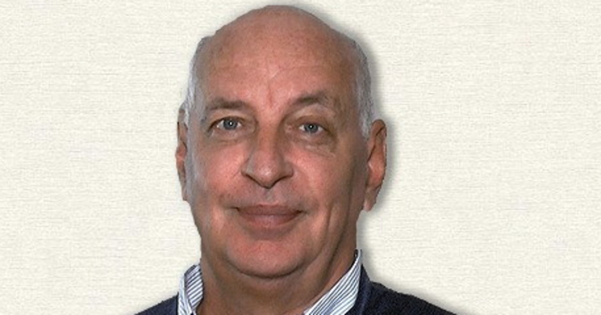 Chirurgia estetica Francesco DAndrea Sicpre scrive ai ministri di Salute e Universita Rendere obbligatorio il titolo di specialista