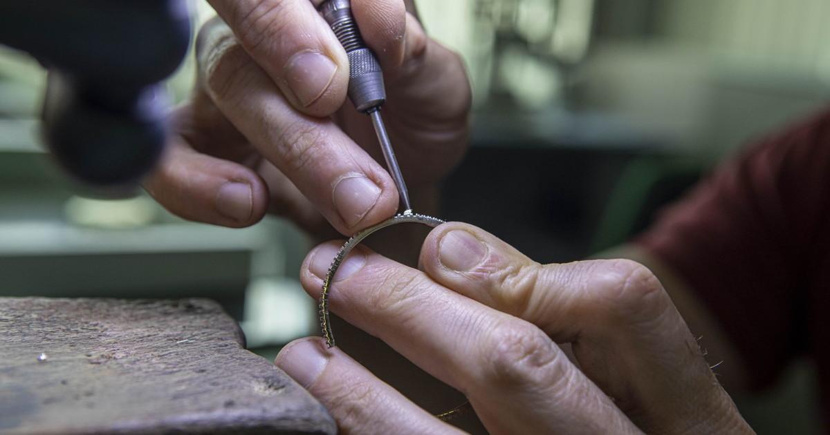 Cig Covid artigiani da Tar Lazio no obbligo iscrizione a Ebna e Fsba