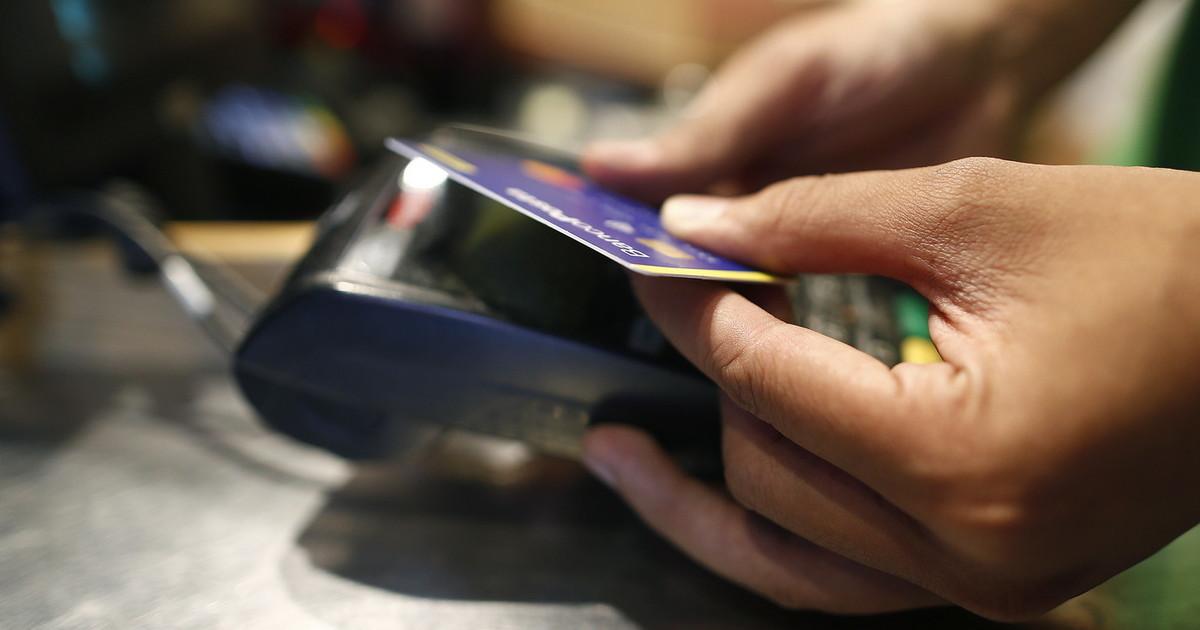 Come ottenere 150 euro direttamente sul conto corrente in tre passi carte di credito e cashback cosi ottieni quei denari