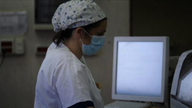 Con pandemia Ssn inaccessibile per malati no covid e emergenza