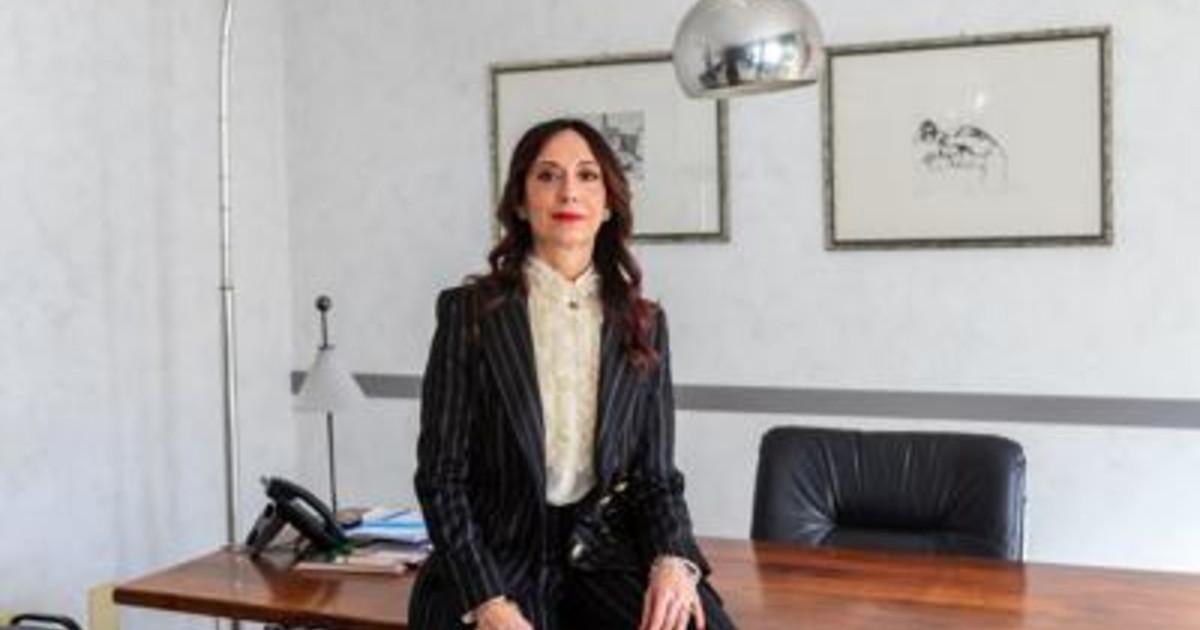 Confimi imprese al femminile piu attente a digitale e green fiducia nel futuro