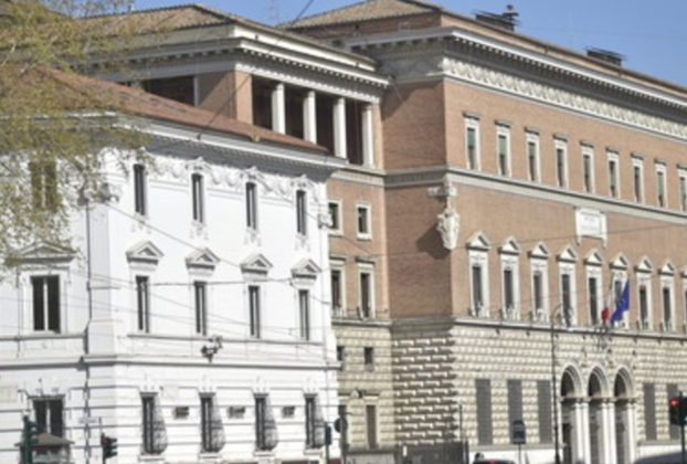 Confintesa Fp Dl Rilancio ingiusto su concorso funzionari giudiziari