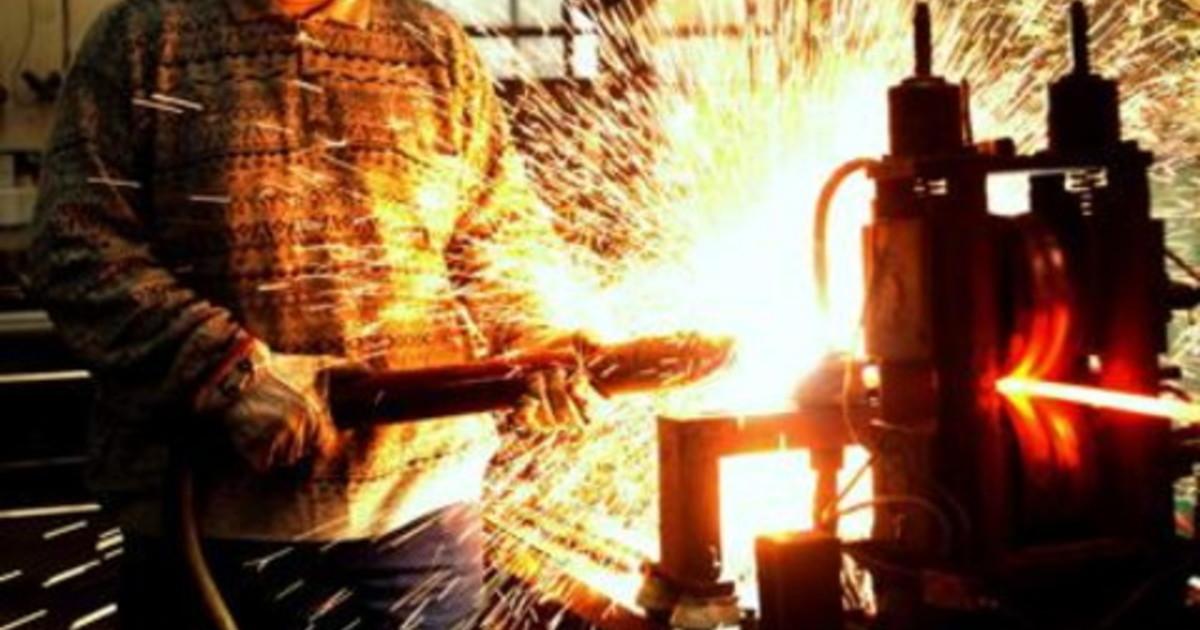 Consulenti lavoro 240mila lavoratori dimenticati da cig per Covid 19