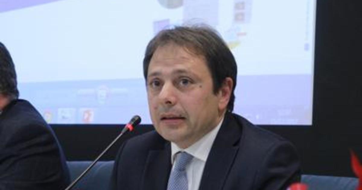 Coronavirus Confindustria Cosenza Farsi trovare pronti e parola dordine per 2021