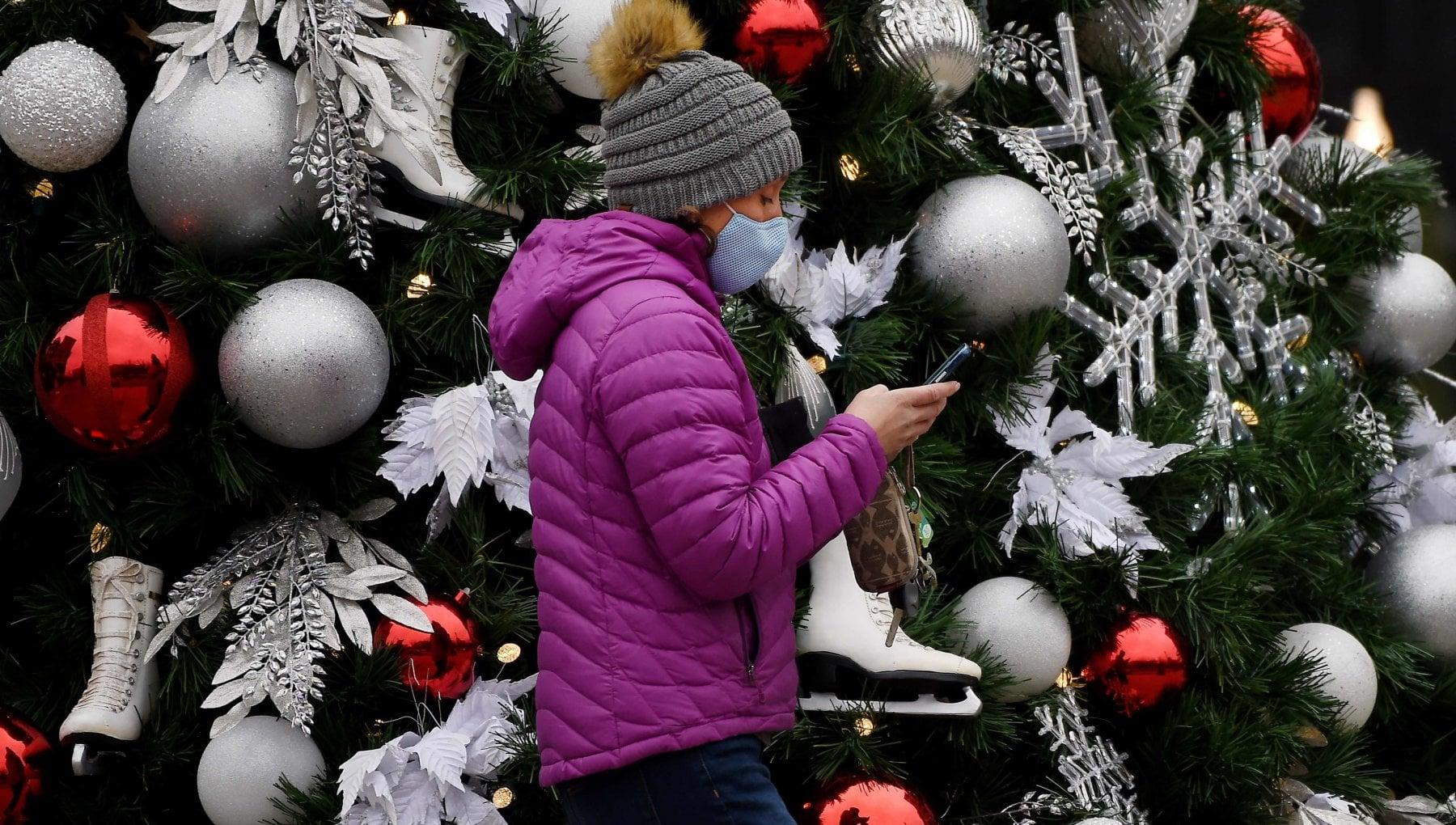 Coronavirus Natale in Europa le regole anti Covid Paese per Paese