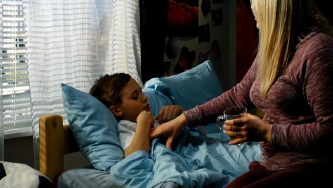 Covid limportanza della vaccinazione antinfluenzale pediatrica