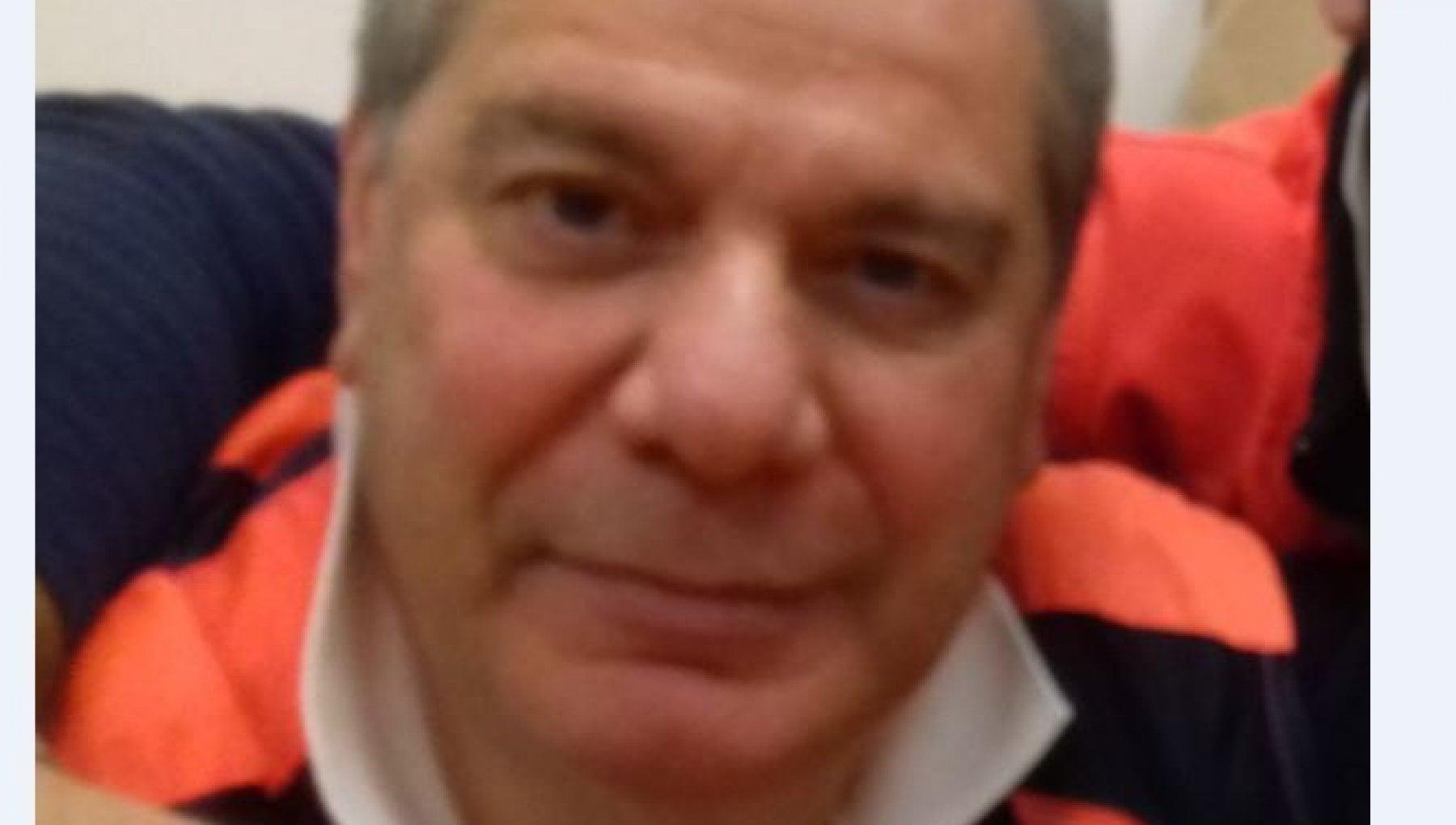 Covid muore a Natale infermiere del 118 pochi giorni prima di andare in pensione