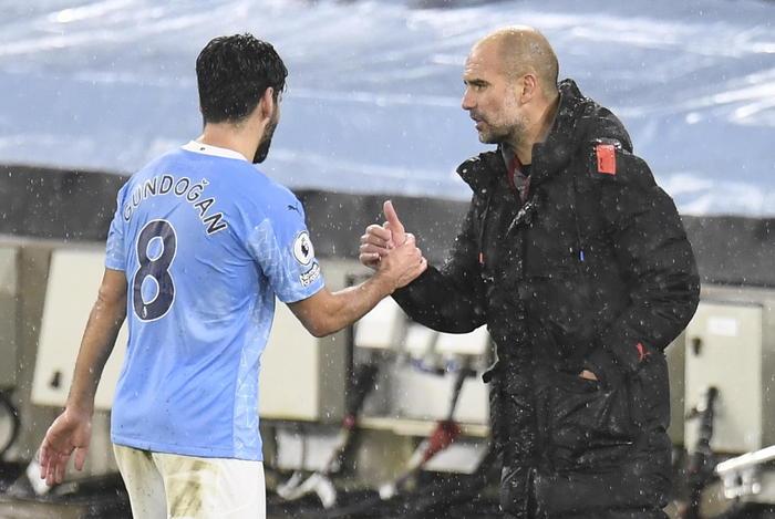 Covid troppi casi nel City rinviata Everton Manchester