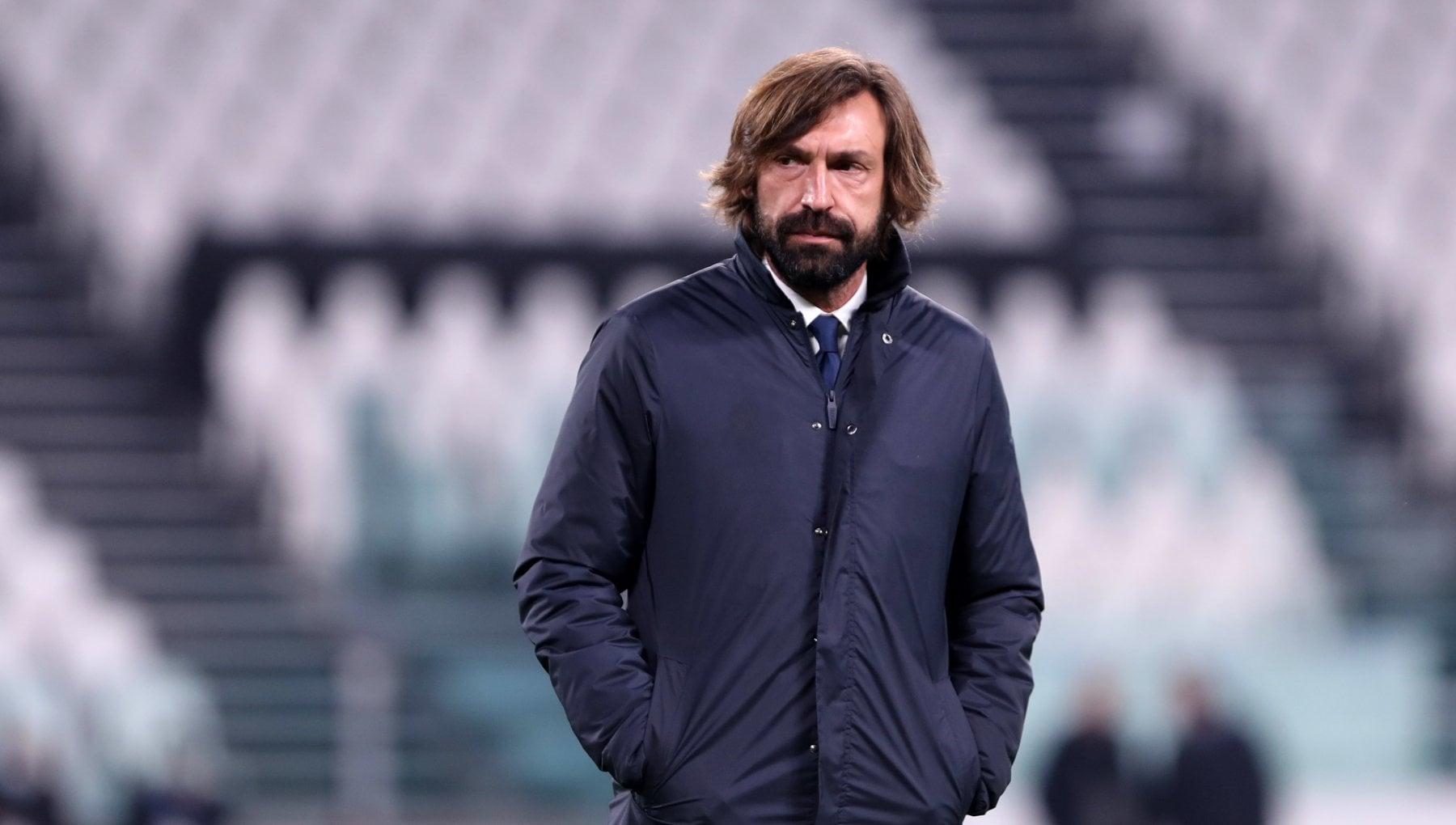 Dalla Nazionale alla sfida in panchina Prandelli cerca il tocco perduto contro lallievo Pirlo