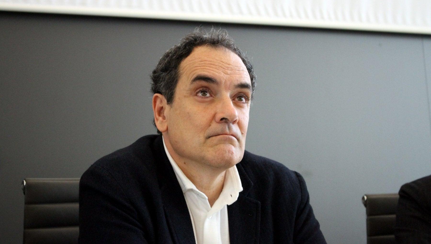 Decreto sicurezza Mirabelli Pd Casellati ha una visione interventista del suo ruolo. Ma la Lega non ci fermera