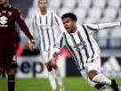 Derby alla Juve Bonucci gol all89° e Toro rimontato