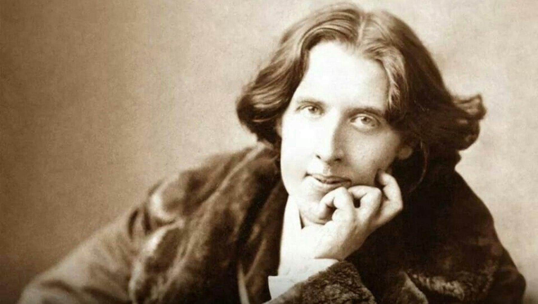 Diventa museo la prigione di Oscar Wilde e Pinochet