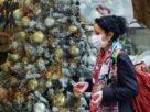 Dpcm Natale il nuovo divieto a Capodanno chiusi i ristoranti negli alberghi. Dalla scuola ai ricongiungimenti familiari gli ultimi nodi da sciogliere