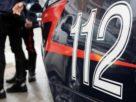 Droga a Roma blitz dei carabinieri tra Lazio Campania e Veneto. Anche il boss Michele Senese tra i 28 arrestati