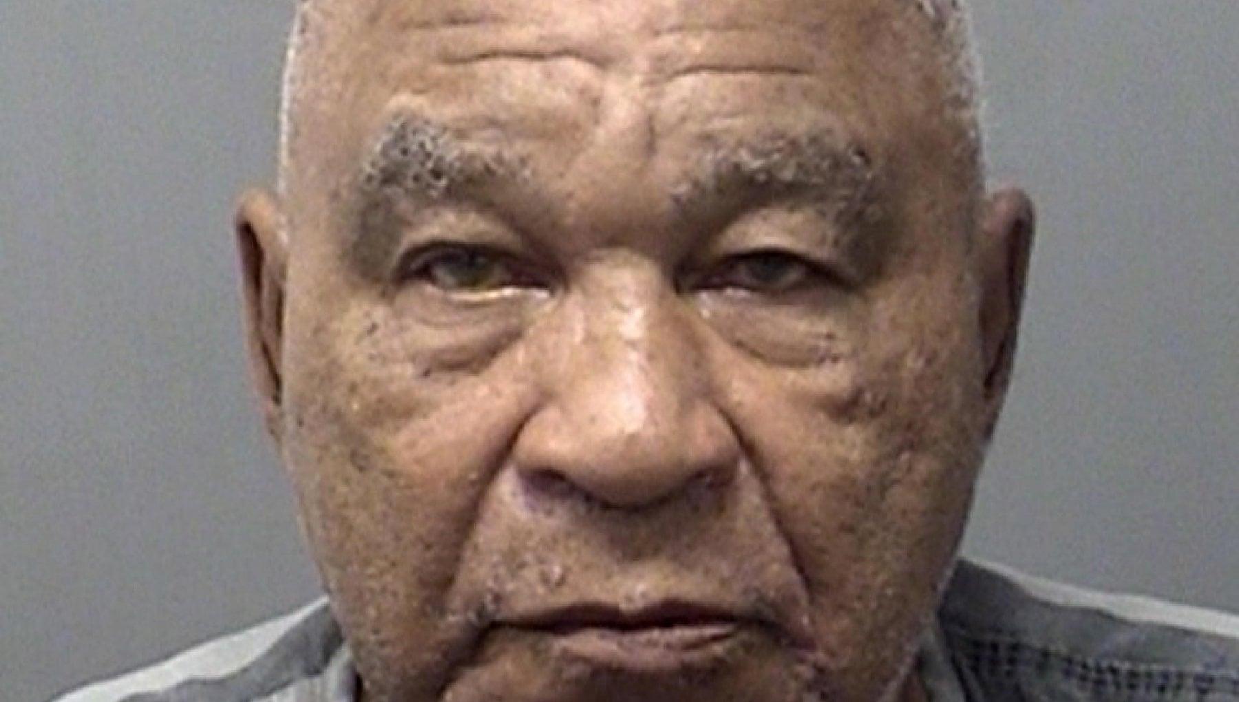 E morto Samuel Little il piu spietato serial killer della storia americana ha confessato lomicidio di 93 donne