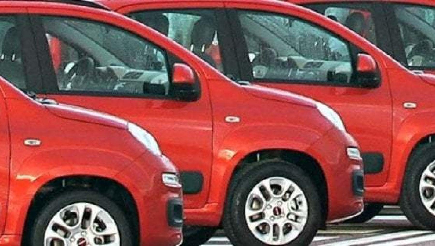 Ecobonus auto pronto il rinnovo degli incentivi statali