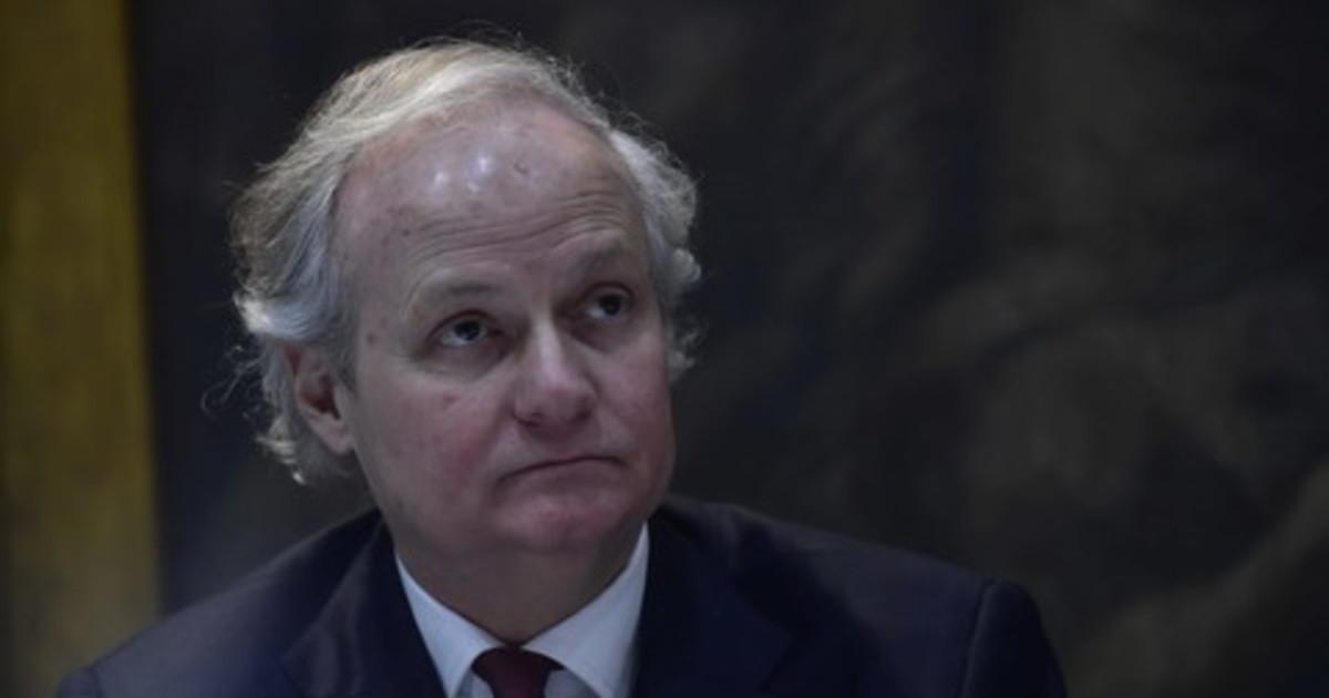 Educazione finanziaria Stefano Lucchini nuovo presidente della Feduf