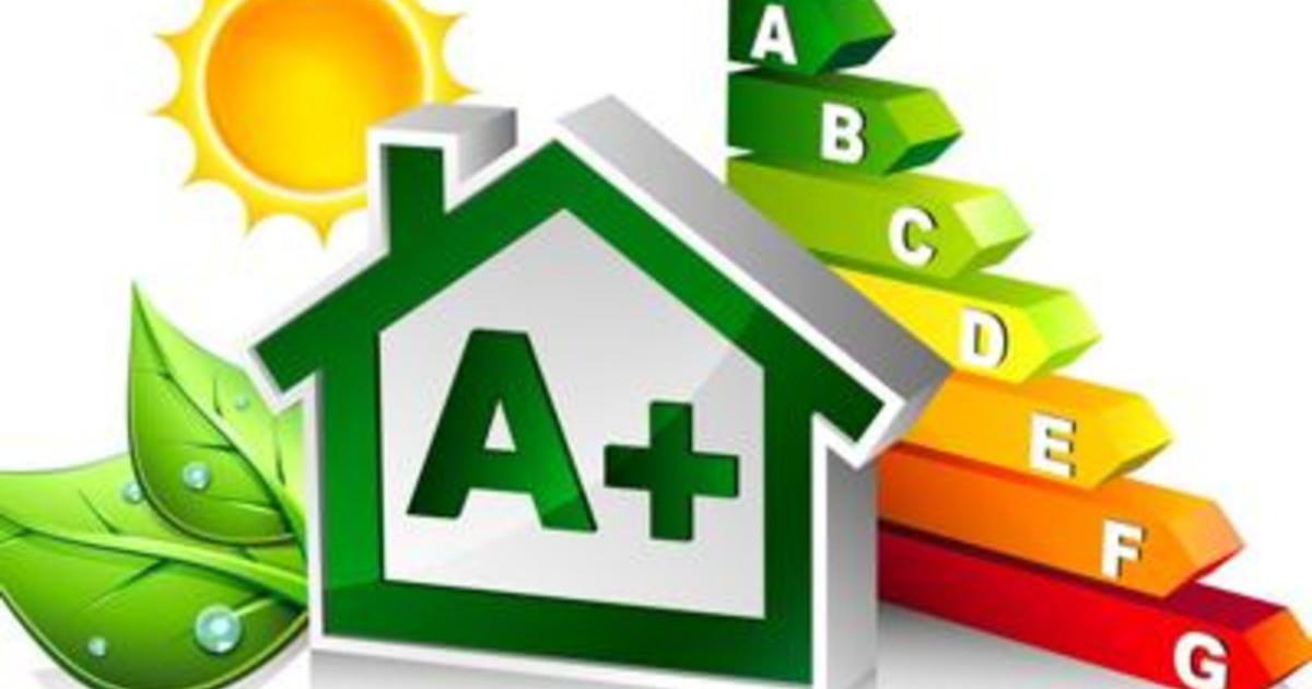 Efficienza energetica il risparmio e a portata di mano