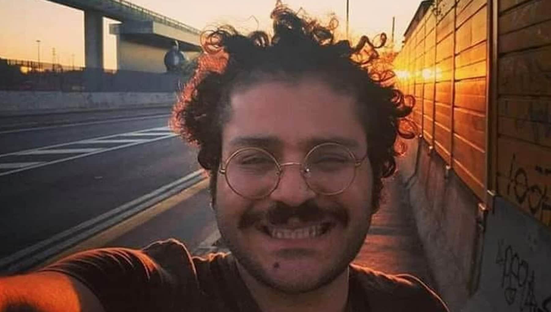 Egitto Patrick Zaky resta in carcere