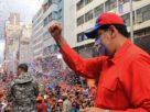 Elezioni in Venezuela alla prova il consenso di Maduro. Ma lopposizione diserta le urne