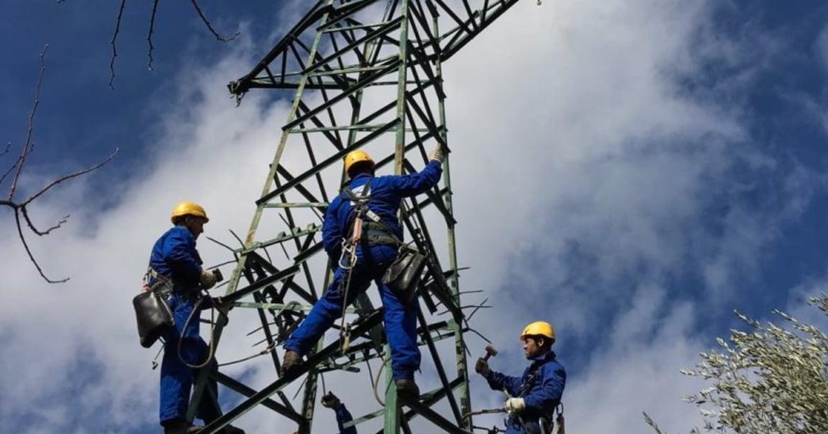 Energia Terna Plus best practice mondiale per la gestione dei progetti