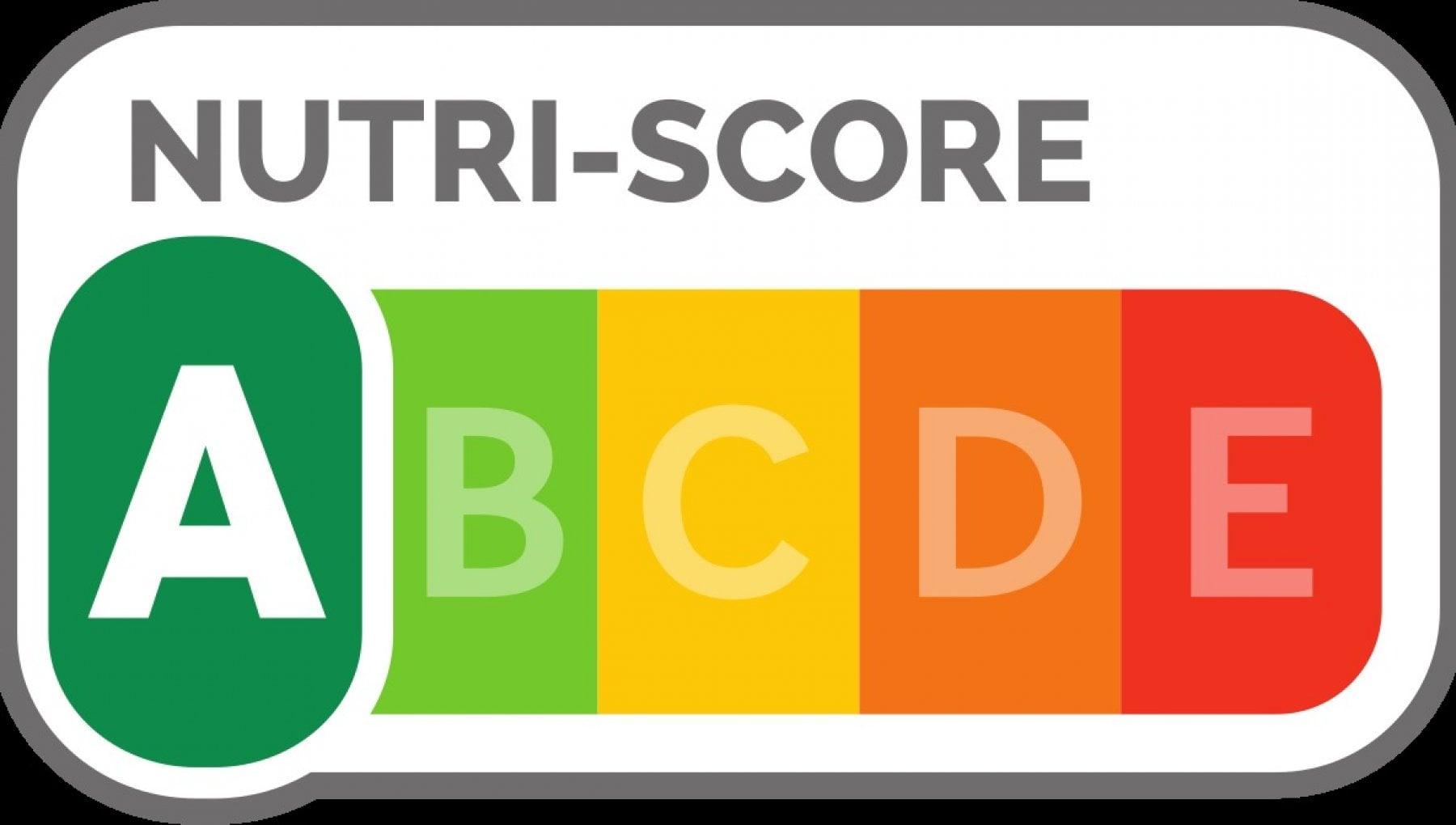 Etichetta nutrizionale lItalia affossa la Germania sul Nutriscore