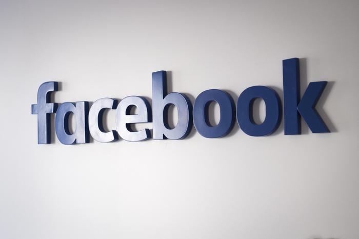 Facebook lascia paradiso fiscale chiude filiali Irlanda