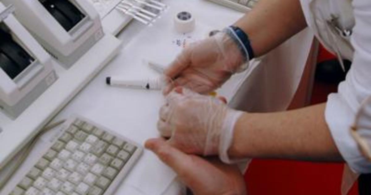 Farmaci Novartis riceve ok Ue per anticolesterolo 2 volte lanno