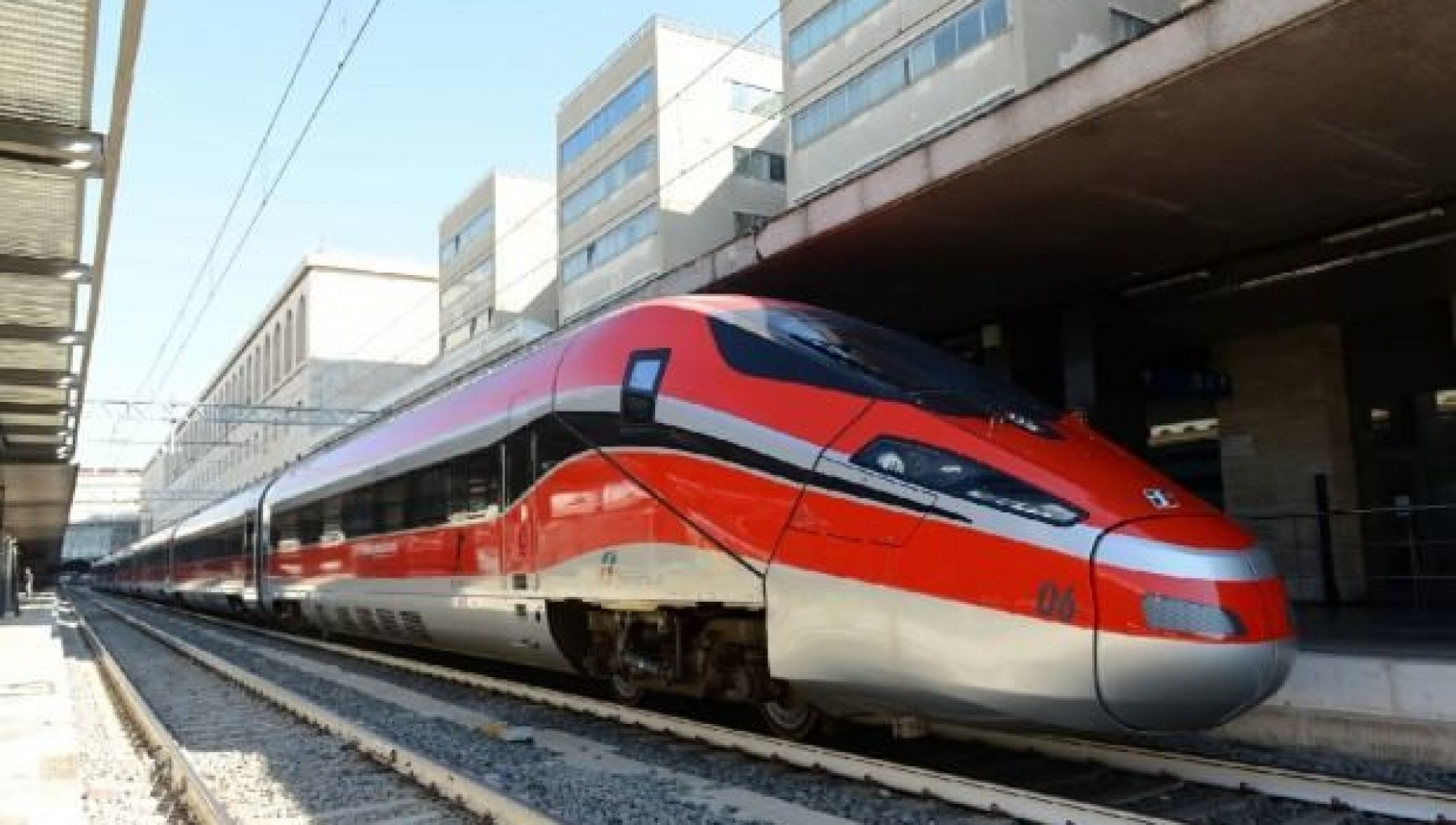 Ferrovie nomine sbloccate ecco i nuovi vertici di Rfi e Trenitalia