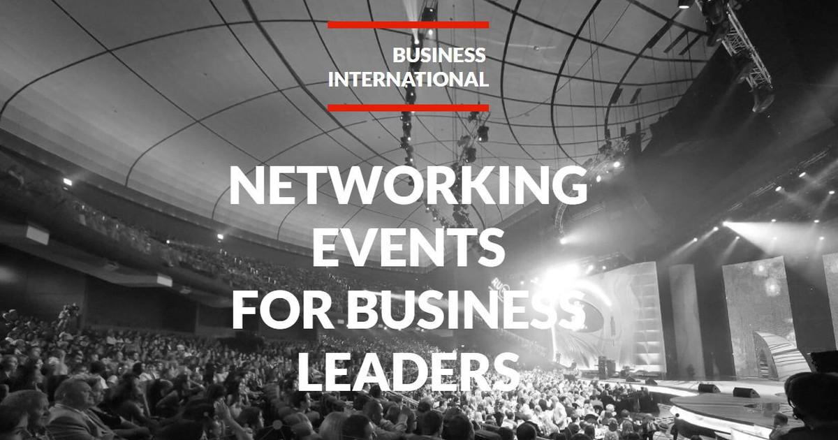 Formazione digitale accordo tra Business International e Uninettuno