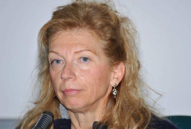 Francesca Nanni prima donna a capo della procura generale di Milano