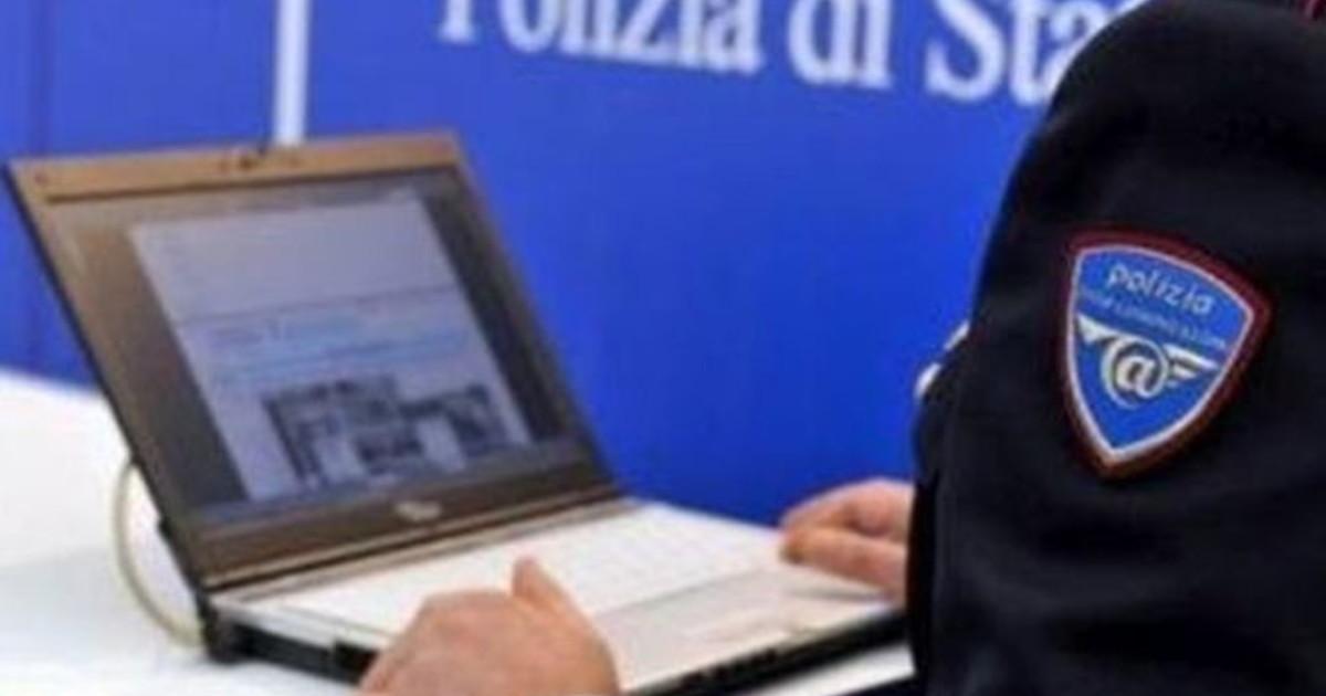 Frode da 120 mln con cryptovaluta denunciato 34enne fiorentino