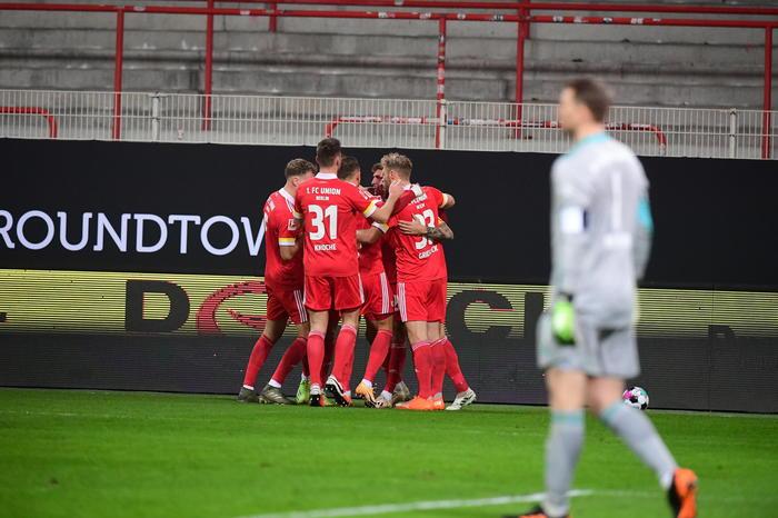 Germania il Bayern frena il Lipsia lo aggancia in vetta