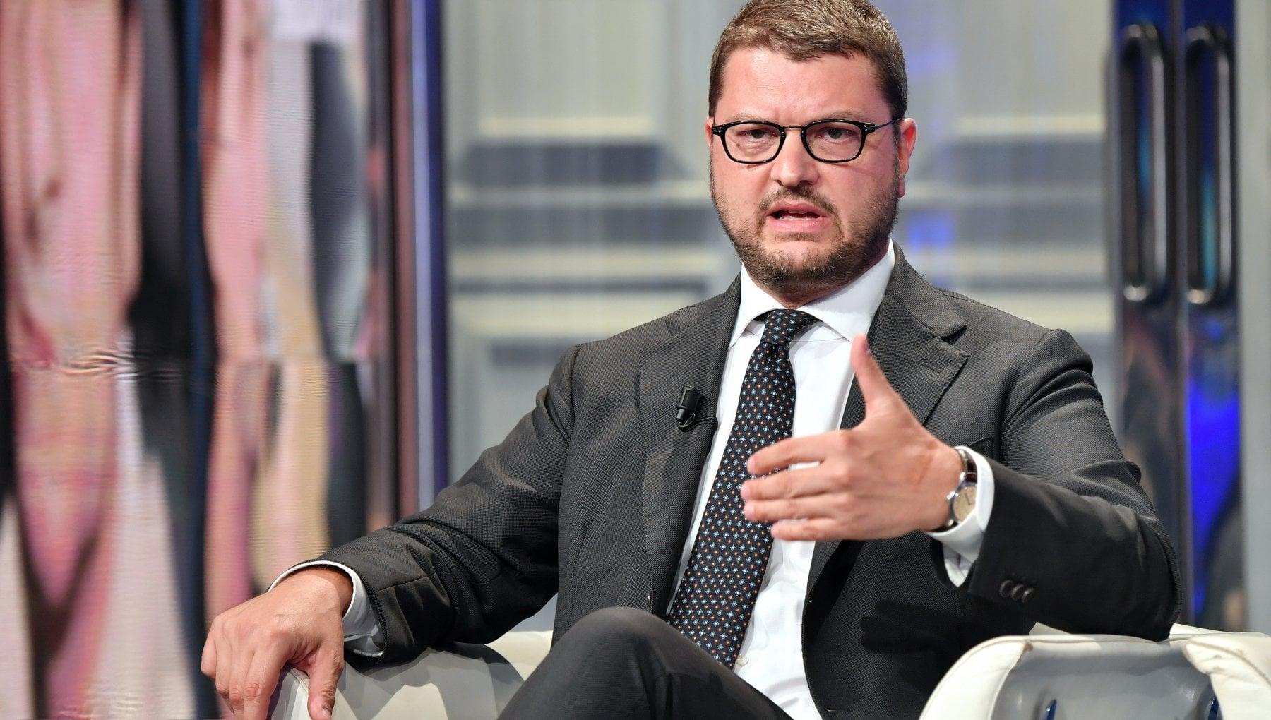 Governo Migliore Iv sulla crisi Conte ostaggio dei ministri che non vogliono cambiamenti
