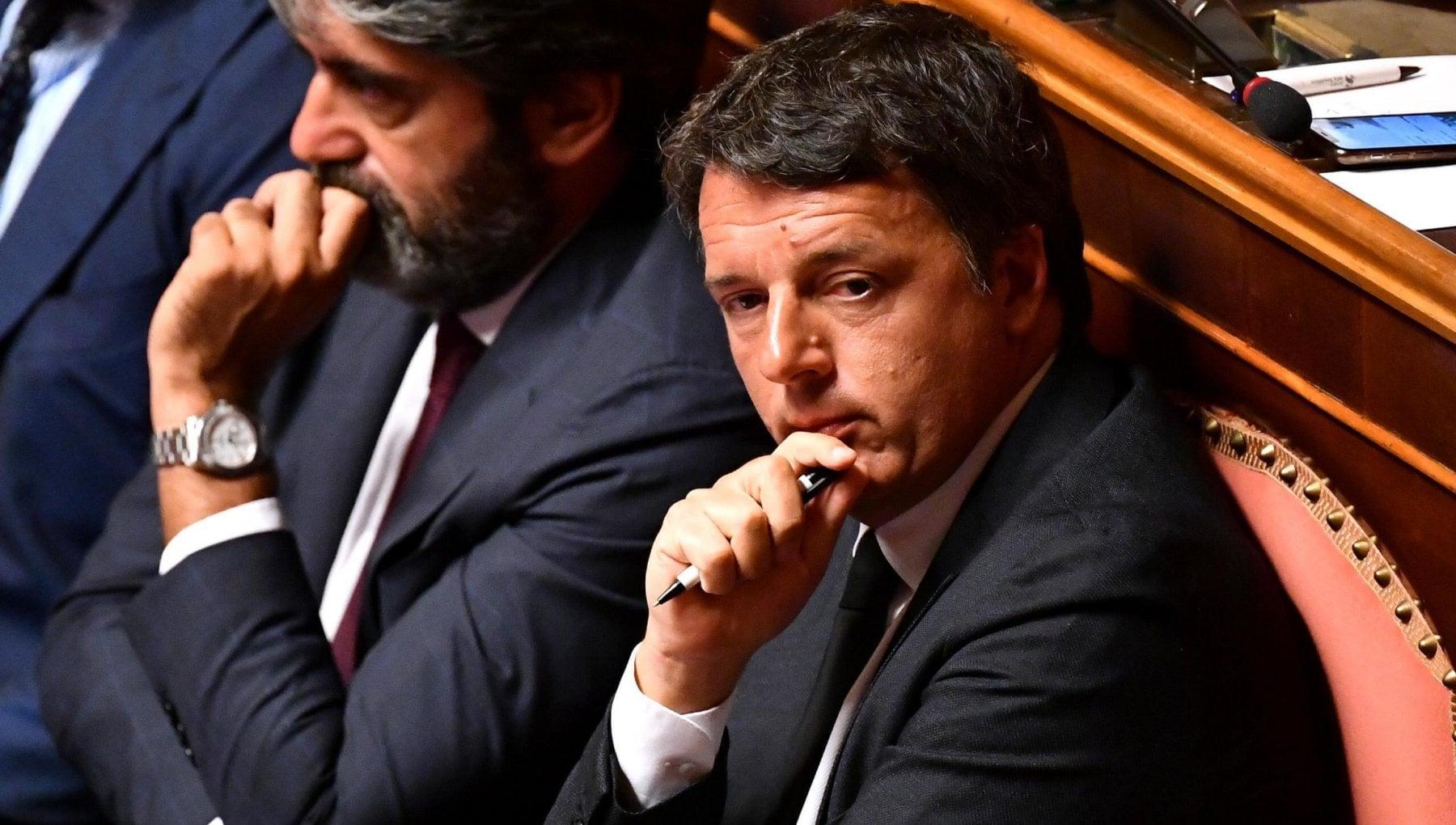 Governo Renzi attacca Franceschini Sul voto bleffa lui non e il Ribery della politica