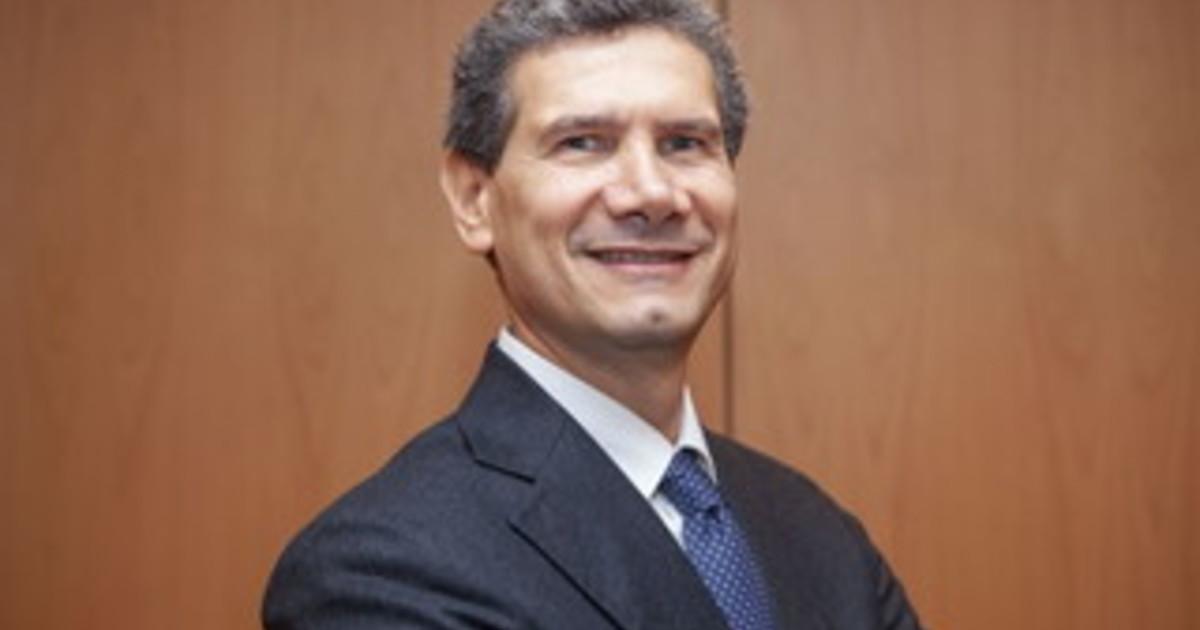 Iccrea partnership con Gruppo Cr Asti per cessione del quinto