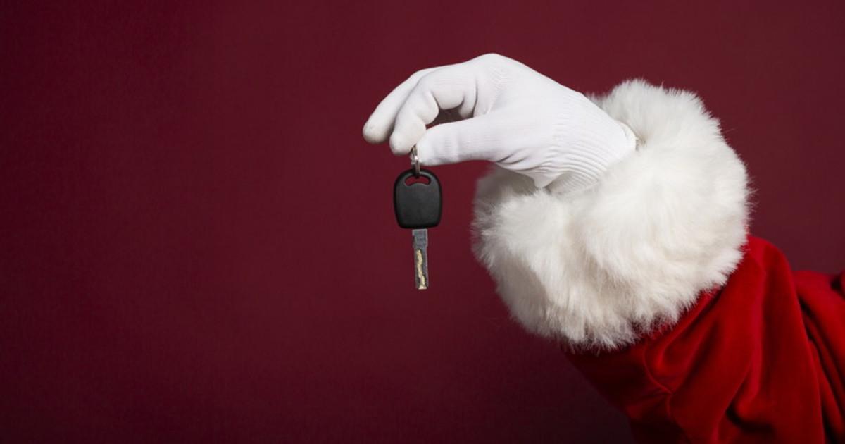 Il Natale 2020 In affitto non solo albero e presepe ecco come si risparmiano un mucchio di soldi