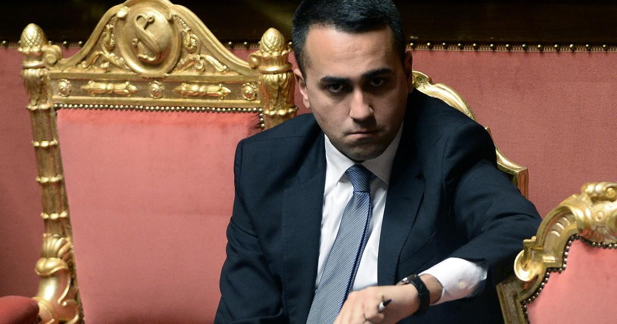 Il piu vergognoso degli accordi segreti Cosha promesso il governo alla Libia in cambio dei pescatori. Soldi Molto peggio