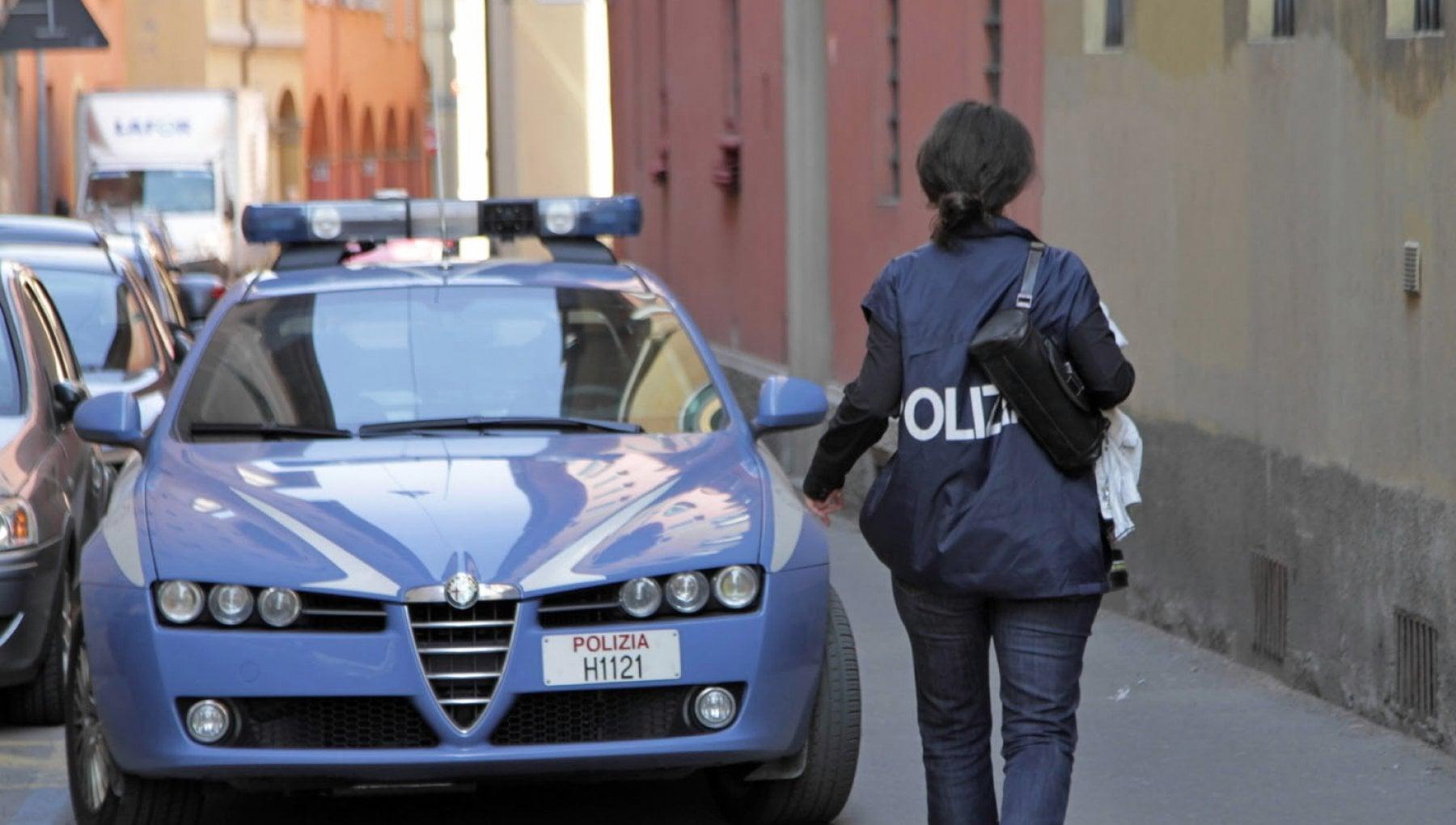 Imola violenze sessuali durante i pigiama party della figlia condannato a 6 anni e 4 mesi