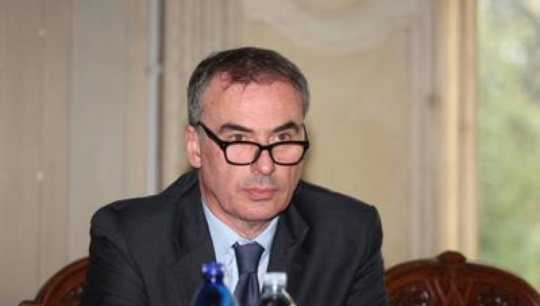 Inchiesta sul piano pandemico vetusto in Italia LOms fa muro e non fa testimoniare i suoi collaboratori
