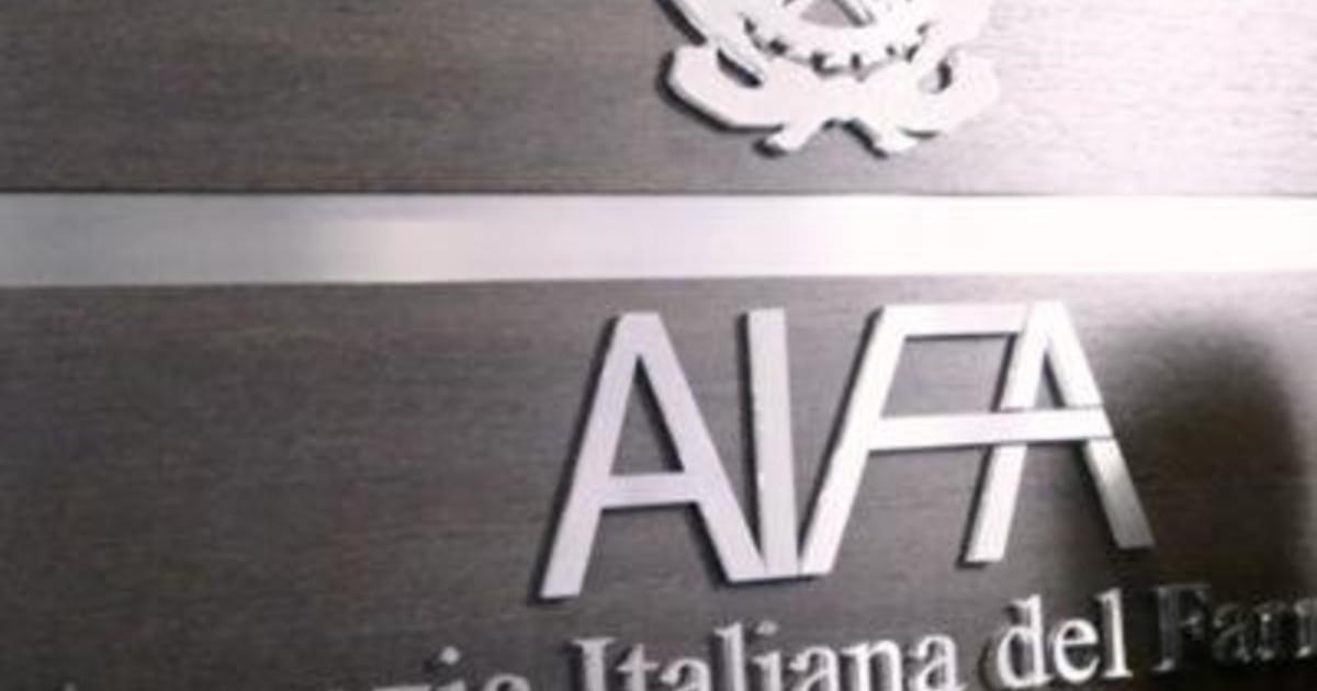 Influenza Aifa segnalate 785 sospette reazioni a vaccini in scorsa stagione 1