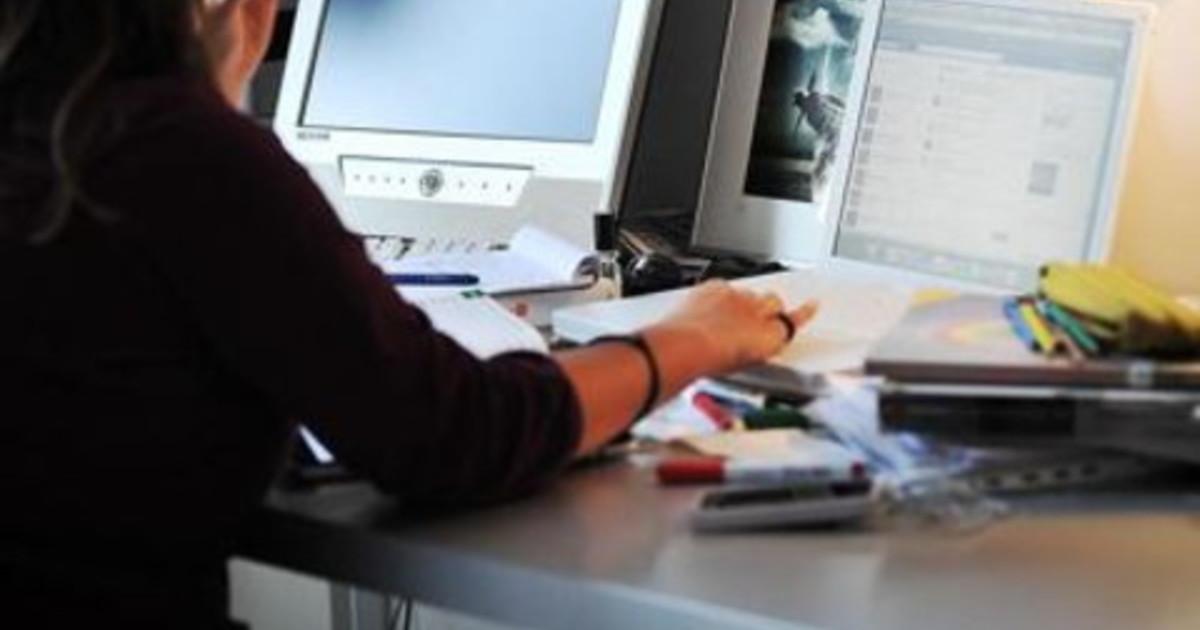 Inpgi ReteCom Costernati da Conte allargamento a comunicatori lesivo loro diritti