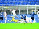 Inter Bologna 3 1 Lukaku e Hakimi i nerazzurri non si fermano