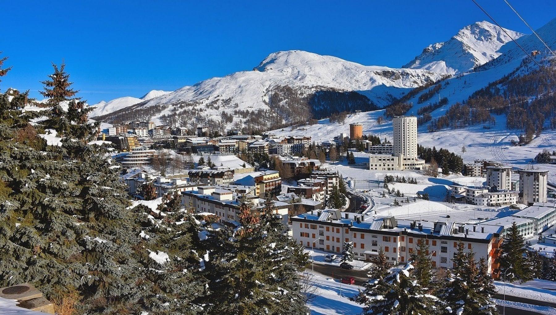 Istat turismo presenze dimezzate nei primi 9 mesi del 2020 a rischio la stagione invernale